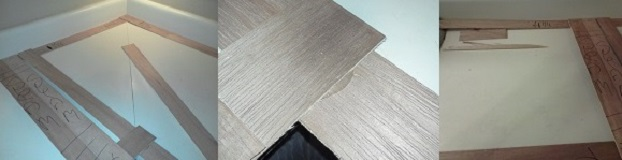 granite countertops reflective mom. Black Bedroom Furniture Sets. Home Design Ideas