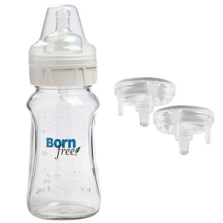 born-free-bpa-free-glass-bottle-with-replacement-venting-systems-9-oz
