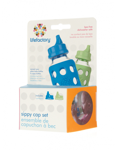 lifefactory sippy caps