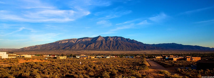 Photo Credit: http://fineartamerica.com/featured/sandia-mountains-jared-campbell.html