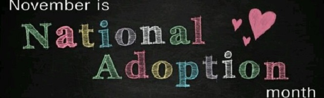 Media Credit: http://jeffersoncac.com/national-adoption-month/ National Adoption Month 2015