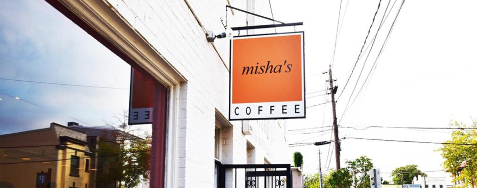 Misha's Coffe Alexandria VA Photo Credit: http://www.c21redwood.com/homes-for-sale-near-mishas-coffee-alexandria-va